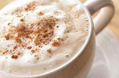 tsai latte