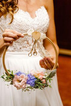 Desi Wedding Decor, Wedding Crafts, Rustic Wedding, Ring Holder Wedding, Ring Pillow Wedding, Engagement Decorations, Diy Wedding Decorations, Wedding Boxes, Wedding Favors