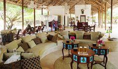 Lamu island, Kenya  let's go!