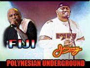 "JBOOG & Fiji - http://www.eventsubmit.net/event.php?id=20437 #Music #SanDiego  #Polynesian    Hey there, an invitation to ""Like"" us on Facebook. We want to help you discover all the parties and other events happening close to you. http://www.facebook.com/pages/EventSubmit/199260180116484?sk=app_190322544333196 Or, maybe you have an event to tell people about - www.eventsubmit.net (SAN)"