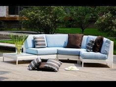 Nardi garden furniture White - http://news.gardencentreshopping.co.uk/garden-furniture/nardi-garden-furniture-white/