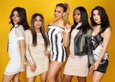 Wango Tango Photoshoot Ally Brooke, Hamilton, Forever My Girl, Fifth Harmony Camren, Fith Harmony, Whatever Forever, X Factor, Guess Girl, Dinah Jane