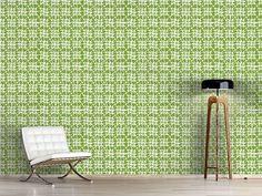 Design #Tapete Philodendron