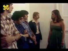 Filme - Gente Fina É Outra Coisa   1977
