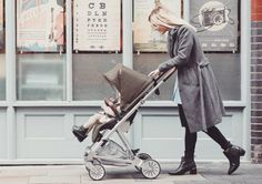 Mamas & Papas offer the best quality in prams, pushchairs, car seats, nursery furniture, baby clothing and toys & gifts. Understanding parent and baby. Pregnancy Months, Mamas And Papas, Prams, Nursery Furniture, Baby Registry, Cool Things To Make, Fun Facts, Baby Strollers, Car Seats