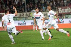 Torino Vs Carpi –Live Stream, Match Preview, Highlights - http://www.tsmplug.com/football/torino-vs-carpi-live-stream-match-preview-highlights/