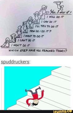 Homestuck<< I warned you 'bout those stairs man! Tumblr Stuff, Tumblr Posts, Homestuck, Funny Memes, Hilarious, Jokes, Lol, Funny Pictures, Told You So