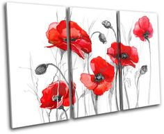 3 Panels Canvas Painiting for Home Decoration on http://mepaart.en.made-in-china.com/product/FvExeIbUHlht/China-3-Panels-Popie-Picture-for-Home-Decoration-Canvas-Painiting.html