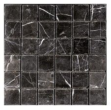 Great 150X150 Floor Tiles Thick 2 Inch Hexagon Floor Tile Rectangular 24 X 24 Ceiling Tiles 24X48 Ceiling Tiles Young 2X2 Ceiling Tiles Lowes Orange2X4 Ceiling Tile Ambleside Decor Grey Ceramic Tiles   50 X 25cm At Homebase    Be ..