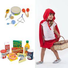 Domingo é dia de pic nic e para deixar a brincadeira mais gostosa, a loja @babystuffbrasil tem vários brinquedos legais para seu filho(a). Conheça!    Para comprar esses brinquedos clique no linkhttp://bit.ly/2ef1H8j😉    #picnic #brincar #filhos #criançada #brincadeiras #brinquedosdemadeira