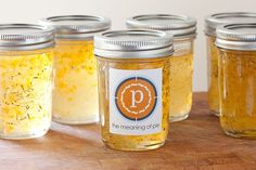 Habanero Jelly, will have to look for liquid fruit pectin. Who wants a jar??
