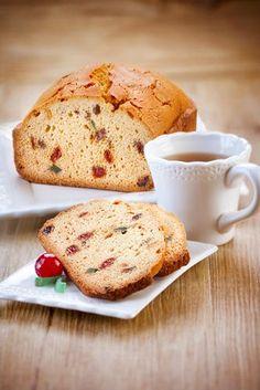 recettes sans gluten cake fruits secsRecettes sans gluten – Moulinex, Nutribread  Photos réalisées pour les recettes sans gluten de Moulinex nutribread.