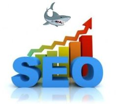 #SEO is a technique to make a website search engine friendly so that it gets favourable #ranking.