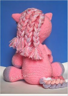 💚💚💚 A beautiful bug free croche for you present for your beloved 💚💚💚 - free crochet