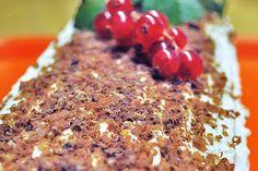 Doc.Evas Kochlatein -- http://dental-food.blogspot.de/