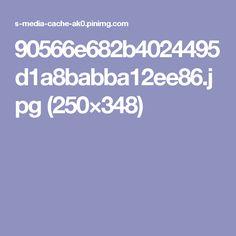 90566e682b4024495d1a8babba12ee86.jpg (250×348)