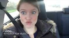 Vlog 3: Marcella's 28e verjaardag https://youtu.be/VnchPkxkETs