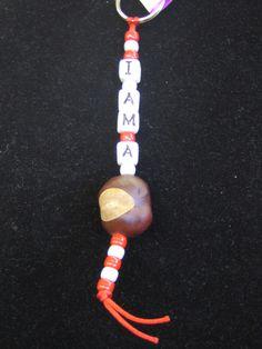 buckeye crafts | Ohio State Buckeye Gifts
