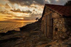 Free Content • Photographing Zaosiri Beach, Losinj Island, Croatia  Click 'Visit' to read the whole feature… #landscapephotography #landscapephotographymagazine