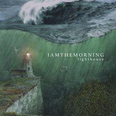 iamthemorning - Lighthouse | More Album Covers: http://www.platendraaier.nl/platenhoezen/
