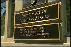 New Incentive Grants Awarded By Michigan Veterans Affairs Agency - Northern Michigan's News Leader