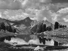 photograph by ansel adams - Google Search