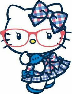 Sanrio: Hello Kitty …Tap the link to check out great cat products we have for your little feline frien Sanrio Hello Kitty, Hello Kitty Art, Hello Kitty Items, Here Kitty Kitty, Kitty Cam, Sanrio Wallpaper, Hello Kitty Wallpaper, Images Hello Kitty, Princesas Disney Dark