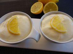 Omas Zitronencreme, ein gutes Rezept aus der Kategorie Dessert. Bewertungen: 36. Durchschnitt: Ø 4,3.