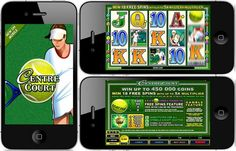 Earn Real Money with the 888 Affiliate, programs International Games, Play Centre, Play Tennis, Online Casino, Arcade Games, Games To Play, Slot, Money, Silver