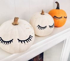 Pretty Skin by Ellie wants to wish you the most fabulash Halloween! Halloween Pumpkins, Fall Halloween, Halloween 2020, Scary Halloween, Makeup Studio Decor, Halloween Decorations Apartment, Esthetics Room, Lash Quotes, Lash Room