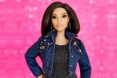 Η καινούργια κούκλα Μπάρμπι κρύβει μια πραγματικά υπέροχη ιδέα από πίσω της