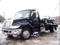 We are the leading towing company in Topeka KS. We offer a variety of towing services including roadside assistance. Our tow trucks in Topeka Kansas are the best on the road. We are family owned business that love to work and live here! Perfect Image, Perfect Photo, Love Photos, Cool Pictures, Topeka Kansas, Towing Company, Monster Trucks, Tow Truck, Live