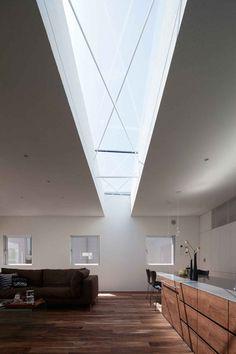 Minimal Interior Design Inspiration