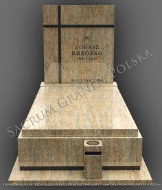 PROWADZIMY BIURA NA TERENIE CAŁEGO KRAJU, DLATEGO JESTEŚMY BLISKO TWOJEGO CMENTARZA. Zadzwoń, napisz, zapytaj o wycenę nagrobka. KONTAKT: biuro@sacrum.info.pl… Monuments, Funeral, Storage Chest, Stones, Architecture, Earth Sheltering, Rocks, Stone, Rock