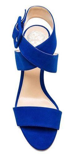 gorgeous suede heels