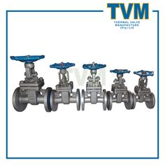 Thermal Valve Manufacture (Pty) Ltd Valve Name: Gate Valve Bolted Bonnet Flanged Material: Stainless Steel Size Available: to Pressure Class: Applications: Water, Oil and Gas Industries: Paper & Pulp, Sugar Mills, Water line, Plumbing Gate Valve, Oil And Gas, Plumbing, Africa, Chandelier, Industrial, Stainless Steel, Sugar, Ceiling Lights