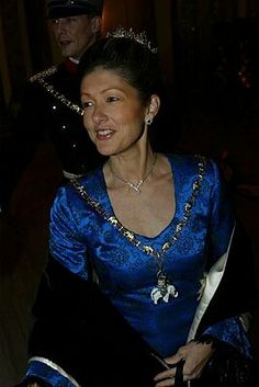 Alexandra, Countess of Frederiksborg Picture Thread, Part 1: November 2002 - - The Royal Forums