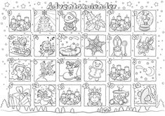 Christmas Food Gifts, Easy Christmas Crafts, Christmas Colors, Simple Christmas, Merry Christmas, Kindergarten Christmas Crafts, Diy Food Gifts, Friend Birthday Gifts, Digi Stamps