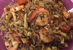 #dukanovadieta #dukanczech #dukan #diet #recipes #healthyfood #motivation #healthy #eatclean #workhard  #fitnessfood #fitness #fit #food Tofu, Shrimp, Recipes, Per Diem, Recipies, Food Recipes, Recipe