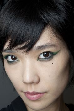 sometimes I get taken aback by how stunning tao okamoto looks because she really is