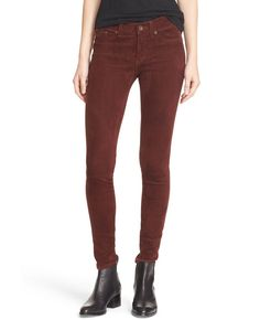 http://www.quickapparels.com/women-most-selling-skinny-suede-leather-pants.html