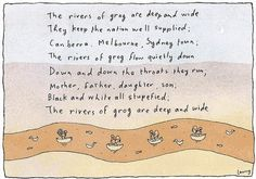 Enjoy some Leunig.