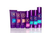 Irish cosmetic brand KARORA has appointed CiCi PR Events to handle its UK press and publicity. The KARORA range includes self-tanning products and bases designed to provide the skin with a golden glow Best Self Tanner, In The Flesh, Beauty Hacks, Beauty Tips, Glowing Skin, Red Bull, Your Skin, Beauty Makeup, Irish