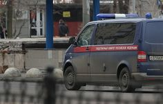 Студент-философ из Иркутска разбился выпав с 9-го этажа общежития в Томске
