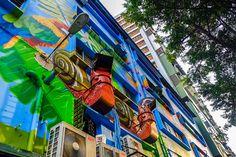 Travel and Landscape Photography Kuala Lumpur, Landscape Photography, Fair Grounds, Fun, Travel, Fin Fun, Voyage, Trips, Viajes