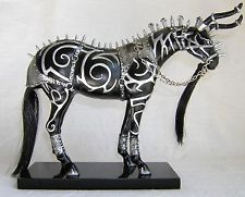 """Trail of Painted Ponies """"Willing"""" No.1510 1E/5841 (Retired)"""