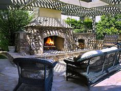 Google Image Result for http://www.genie-hardscape.com/wp-content/gallery/pool-deck-and-patio/rustic-luxury-tropical-backyard-miami.jpg
