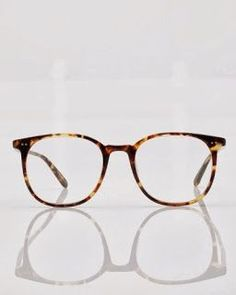 06446379a2 Tortoise Shell Cute Glasses