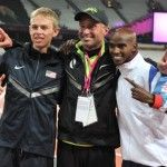 """An independent audit set up by UK Athletics has disclosed that there was """"no reason"""" to lack confidence in the training program ran by Alberto Salazar at the Nike Oregon Project. The audit findings said there was also """"no reason"""" to be concerned about other British athletes or coaches are involved with the program."""