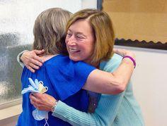 "Stanford Medicine Physicians Perform Rare ""Domino"" Transplant"